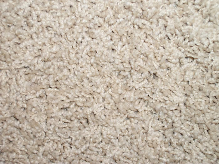 White seamless carpet texture - photo#8