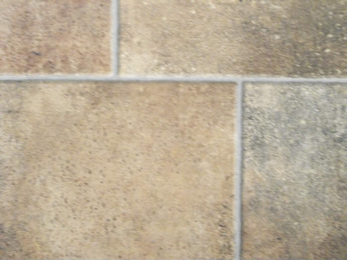 Stone Tile Slate Laminate Flooring For Strongsville