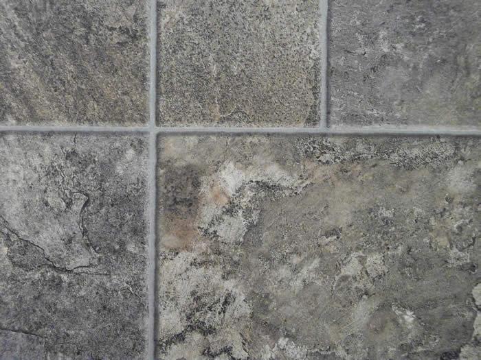 Laminate flooring stone pattern laminate flooring for Rock laminate flooring