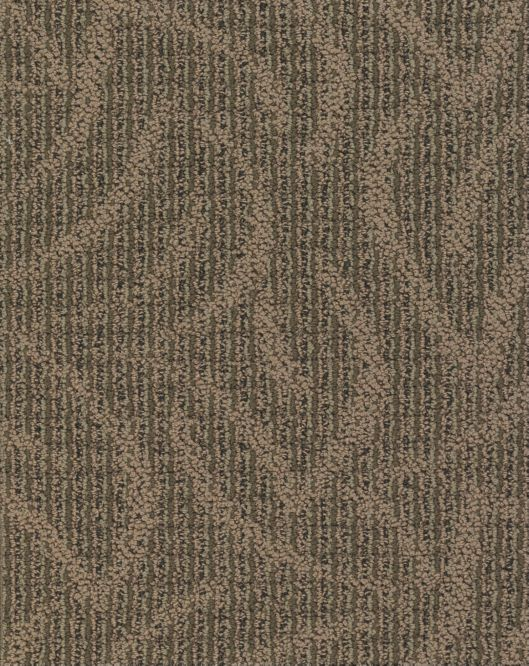 carpet tile texture. Patcraft. Carpet Tile Texture