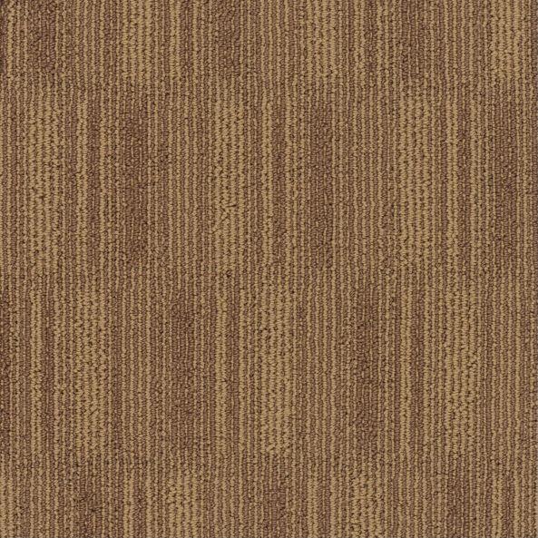 Carpet Tiles For Strongsville Brunswick Elyria Medina