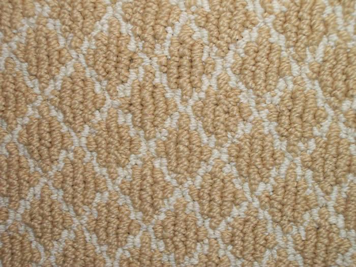 dixie home carpet pattern texture33 texture