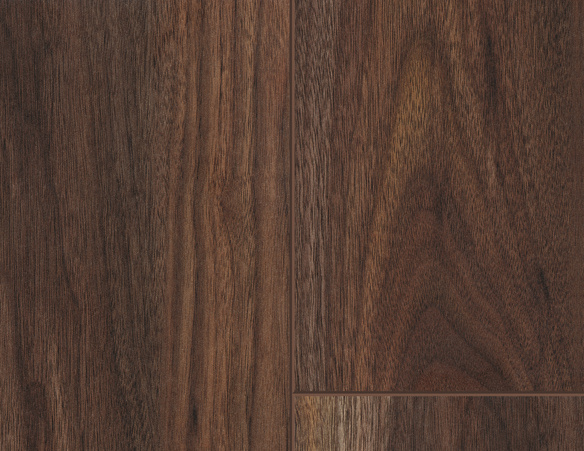 Wood Plank Laminate Flooring For Strongsville Brunswick Elyria Medina