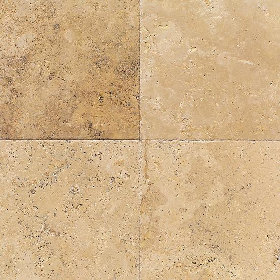Limestone Or Travertine Tile : Travertine stone and marble tile for strongsville