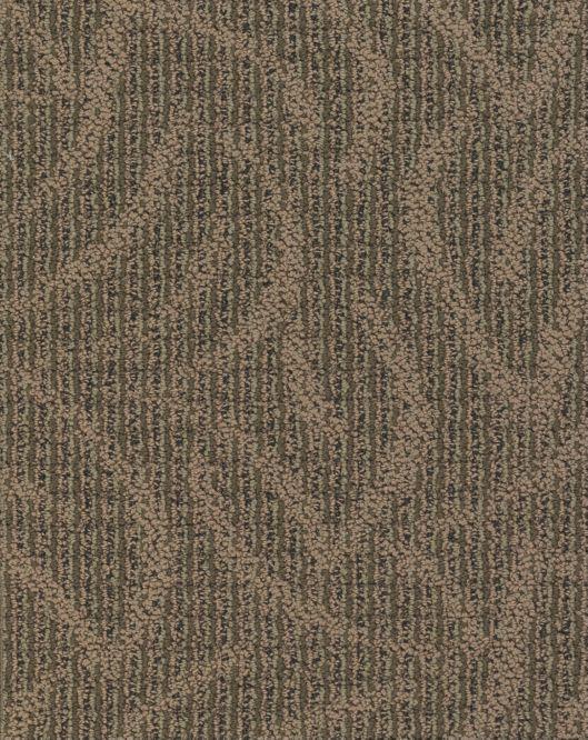 Carpet Tiles Modular Flooring