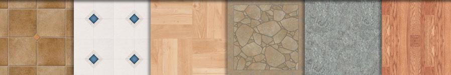 Sheet Vinyl Flooring For Strongsville Brunswick Elyria Medina - 6 foot wide vinyl sheet flooring